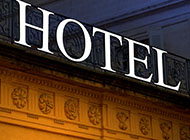 h tel bord de mer pas cher honfleur best western hotel du cheval blanc. Black Bedroom Furniture Sets. Home Design Ideas